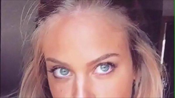 Amadoras brasileiras metendo em vídeo amador com namorado
