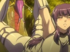 Shion Episodio 02 Online Legendado