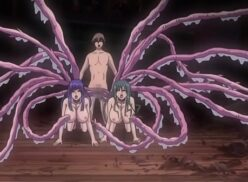 Shion Episodio 04 Online Legendado
