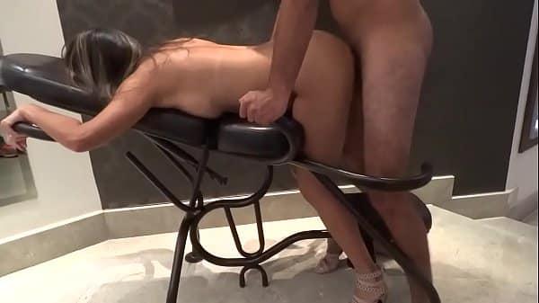 Caiu na Net Vídeo Pornô Caseiro de Ribeirão Preto transando