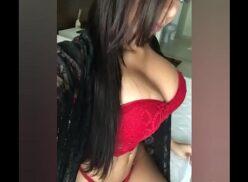 Nit gatas mulheres gostosas em videos de sexo com cliente