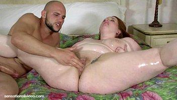 Gostosos e sensuais filmes de sexo gordas