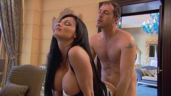 Vídeo de sexo com patrao comendo a secretaria